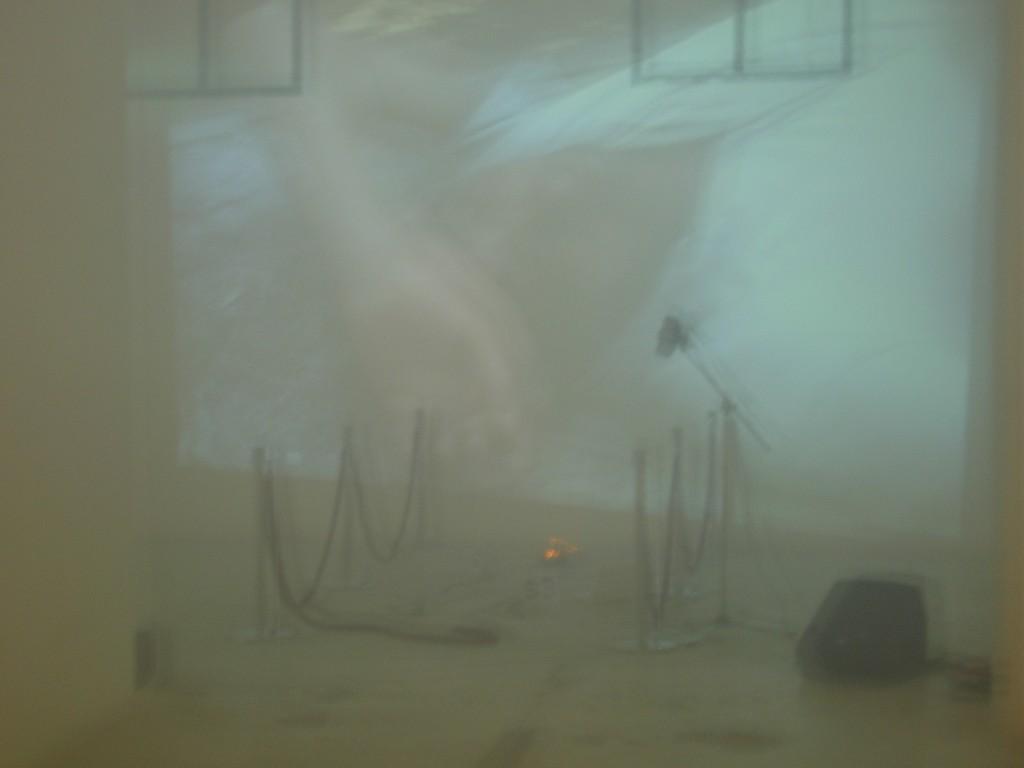 la stanza del principe - II Variazione sul Il Lago dei Cigni