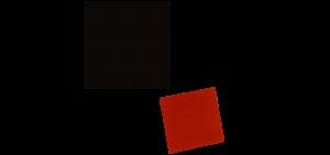 enzo cosimi square