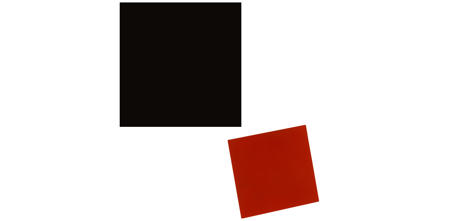 quadrati-malevich-puliti02