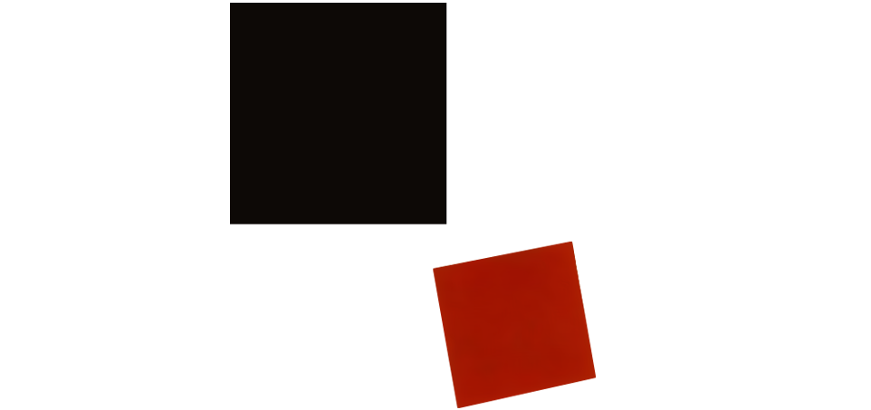 ec-square