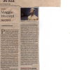 welcome to my world il sole 24 ore